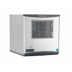 Scotsman - C0322SA-1 - 356 lb Prodigy Plus® Air Cooled Small Cube Ice Machine image