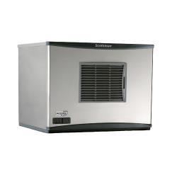 Scotsman - C0330SA-1 - Prodigy Plus® Air Cooled 350 Lb Ice Machine image