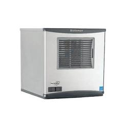 Scotsman - C0522SA-1 - Prodigy Plus® Air Cooled 475 Lb Ice Machine image