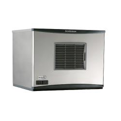 Scotsman - C0530MA-1 - 525 lb Prodigy Plus® Air Cooled Medium Cube Ice Machine image