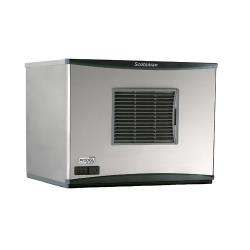 Scotsman - C0530SR-1 - Prodigy Plus® Remote Cooled 511 Lb Ice Machine image