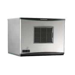 Scotsman - C0630SA-32 - Prodigy Plus® Air Cooled 776 Lb Ice Machine image