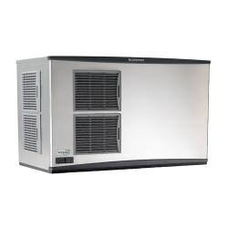 Scotsman - C1448SA-32B - Prodigy Plus® Air Cooled 1,553 Lb Ice Machine image
