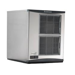 Scotsman - F1222A-3D - Prodigy Plus® Air Cooled 1,100 lb Ice Machine image