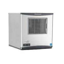 Scotsman - N0622A-1 - 643 lb Prodigy Plus® Air Cooled Nugget Ice Machine image