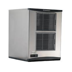 Scotsman - N0922A-32D - Prodigy Plus® Air Cooled 956 lb Ice Machine image