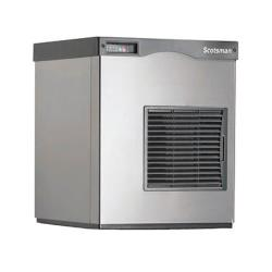 Scotsman - N1322A-32 - 1,314 lb Prodigy Plus® Air Cooled Nugget Ice Machine image