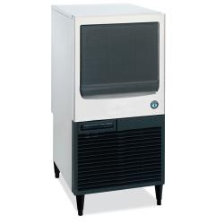 Hoshizaki - KM-61BAH - Air Cooled 71 Lb Undercounter Ice Machine image