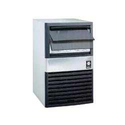 Manitowoc - QM-45A - Air Cooled 95 Lb Undercounter Ice Machine image