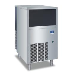 Manitowoc - RF0244A - Air Cooled 182 lb Self Contained Flaker Ice Machine image