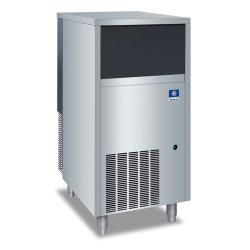 Manitowoc - RF0266A - Air Cooled 182 lb Self Contained Flaker Ice Machine image