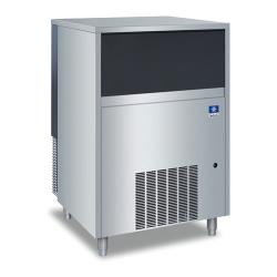 Manitowoc - RF0399A - Air Cooled 332 lb Self Contained Flaker Ice Machine image
