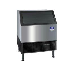 Manitowoc - UDF-0310A - 286 lb Air Cooled NEO® Undercounter Dice Ice Machine image