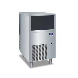 Manitowoc - UNF0200A-161 - 145 lb Air Cooled Undercounter Nugget Ice Machine image