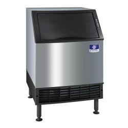 Manitowoc - UYF-0140A - 137 lb Air Cooled NEO® Undercounter Half Dice Ice Machine image