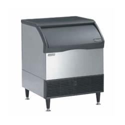 Scotsman - CU3030SA-1 - Prodigy™ Air Cooled 250 Lb Undercounter Ice Machine image