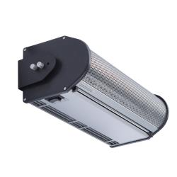 Berner - DTU03-2026A - 26 in Drive-Thru Air Curtain image