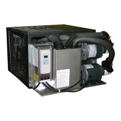 Glastender - BLC-3/4 - 3/4HP Beer Line Chiller w/Remote image