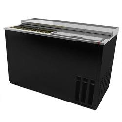 Fagor - FBC-50 - 50 1/2 in Slide Top Cooler image