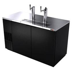 Fagor - FDD-59 - 59 1/2 in Draft Beer Dispenser image