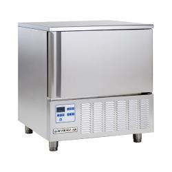Beverage Air - BF051AF - AF Blast Chiller/Freezer image