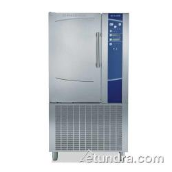 Electrolux-Dito - 726337 - Air-O-Chill 101 Blast Chiller/Freezer image