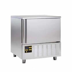"Olis - OBF051 AF - 31"" Reach-In Blast Chiller image"