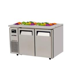 Turbo Air - JBT-48 - J Series 48 in Refrigerated Buffet Table image