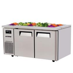 Turbo Air - JBT-60 - J Series 60 in Refrigerated Buffet Table image