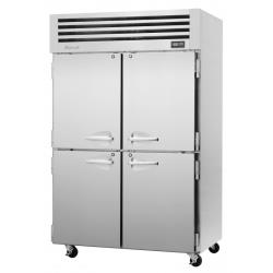 Turbo Air - PRO-50-4F-N - PRO Series 4-Door Reach-In Freezer image
