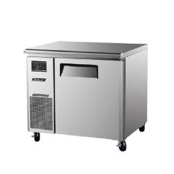 Turbo Air - JUF-36 - J Series 36 in Undercounter Freezer image