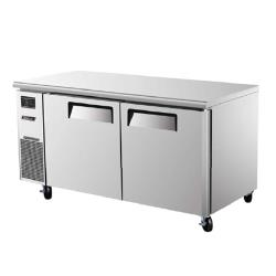 Turbo Air - JUF-60 - J Series 60 in Undercounter Freezer image