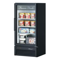 Turbo Air - TGF-10SD - 54 in Glass Door Freezer image