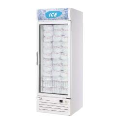 Turbo Air - TGIM-23 - 21.1 cu/ft Ice Merchandiser image