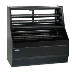 "Federal - ESSRC-5052 - Elements™ 50"" Convertible Over Refrigerated Self-Serve Merchandiser image"