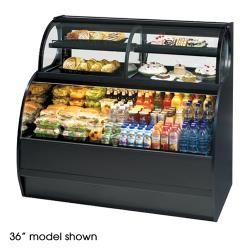 "Federal - SSRC-5952 - 59"" Convertible Over Refrigerated Merchandiser image"