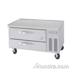 Beverage Air - WTRCS36-1 - 36 in Refrigerated Chef Base image