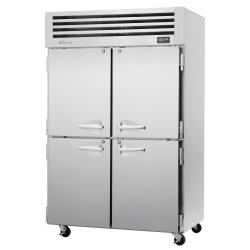 Turbo Air - PRO-50-4R-N - PRO Series 4-Door Reach-In Refrigerator image