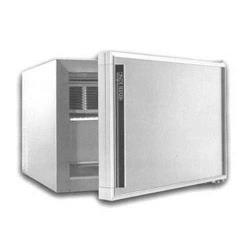 Silver King - SKSR/C1 - Shelf Mounted Undercounter Refrigerator image