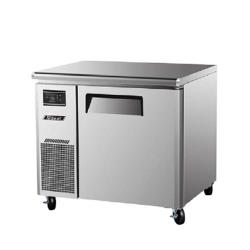 Turbo Air - JUR-36 - J Series 36in Undercounter Refrigerator image