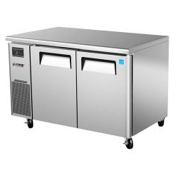 Turbo Air - JUR-48 - J Series 48 in Undercounter Refrigerator image