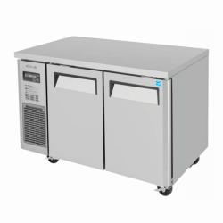 Turbo Air - JUR-48-N6 - J Series 48 in Undercounter Refrigerator image