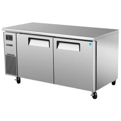 Turbo Air - JUR-60 - J Series 60 in Undercounter Refrigerator image