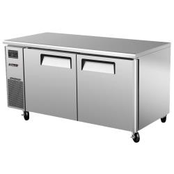 Turbo Air - JUR-60-N6 - J Series 60 in Undercounter Refrigerator image