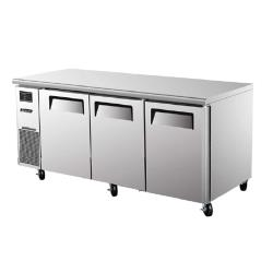 Turbo Air - JUR-72 - J Series 72 Undercounter Refrigerator image