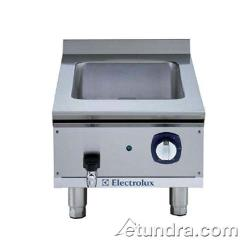 Electrolux-Dito - 169027 - Half Module Electric Bain Marie Top image
