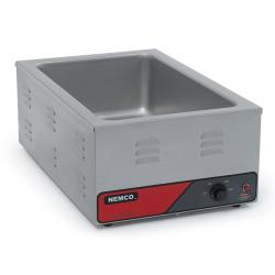 Nemco - 6055A-CW - Full Size Countertop Food Cooker/Warmer image