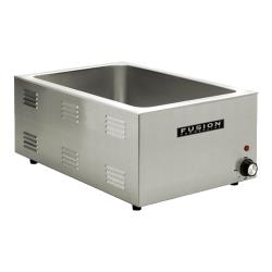 Tomlinson - 1023242 - Full Size Countertop Warmer image