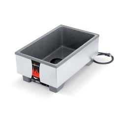 Vollrath - 72020 - Cayenne® Full Size Countertop Food Cooker/Warmer image