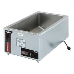 Vollrath - 72090 - Full Size Countertop Cooker/Warmer image